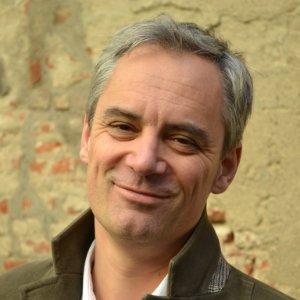 Christophe BIQUET