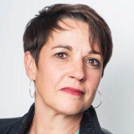 Marianne Auriac Bignebat